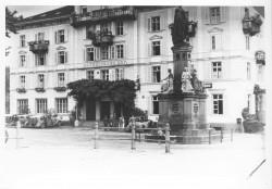 Hotel Bayerischerhof, Lindau